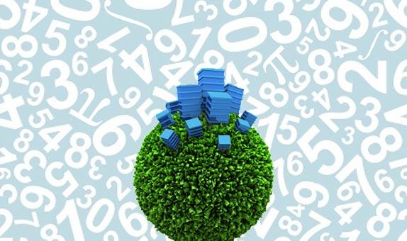 OpenMind-manuel-de-leon-Matematicas-para-un-mundo-sostenible