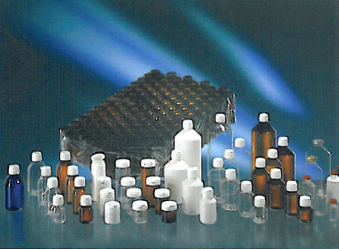 repli-envases-para-la-industria-farmaceutica-envases-para-la-industria-farmaceutica-377519-FGR