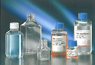 repli-envases-para-la-industria-farmaceutica-envases-para-la-industria-farmaceutica-377540-FGR